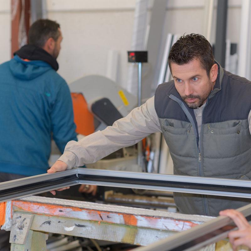 proizvodnja-prozora-i-vrata